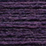 ShetLace Supersoft Orchid