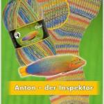 Anton - Der Inspektor