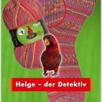 Helge - Der Detektiv