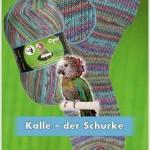 Kalle - Der Schurke