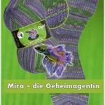 Mira - Die Geheimagentin