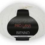 ProLana Bienno - 01