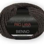 ProLana Bienno - 10
