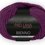 ProLana Bienno - 48