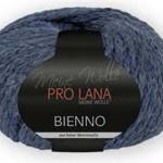 ProLana Bienno - 55