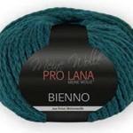 ProLana Bienno - 69