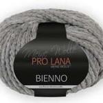 ProLana Bienno - 90