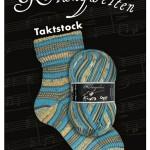 Taktstock