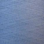 Sail Blue