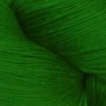 Verde Bandiera